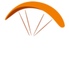 logo-les-ailes-du-grand-bo_blanc-2